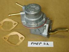 Non OEM Fuel Pump Nissan Cherry Pulsar Sentra Sunny & Van 1.0 1.3 1.5 1983-1986