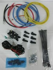 Warn 63990 ATV Quad Winch Control Upgrade Kit Convert A2000 to 2.5ci Conversion