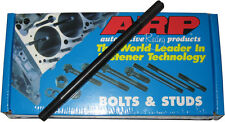 ARP 208-43X1 Custom Head Stud Kit D16Y7 BLOCK with D16Z6 HEAD ONLY Mini-Me