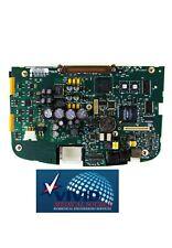 Ge Dash 3000 4000 5000 Patient Monitor Main Cpu Processor Circuit Board Sw72