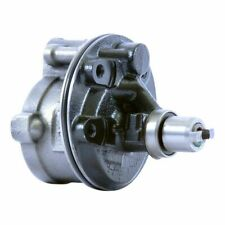 ACDelco 36P0162 Remanufactured Power Steering Pump