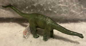 CollectA 88253 Cetiosaurus Dinosaur Model Toy Replica NWT Free Shipping!