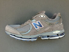 New Balance MR2002CU 2002 THE HOLY GRAIL FROM 2010 new US 11,5 UK 11 EUR 45,5