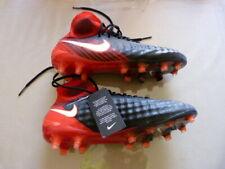 NIKE Magista Obra II FG, Chaussures de Football Homme/Ado taille 42 *NEUVE*