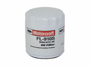 Oil Filter 2BKT14 for Acclaim Breeze Caravelle Expo Grand Voyager Horizon Neon
