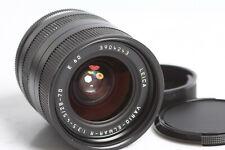 Leica Vario-Elmar-R 3,5-4,5/28-70 E60 ROM Leica -R
