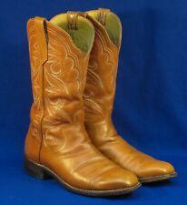 8b302ae8c49 Paul Bond Men's Boots for sale | eBay