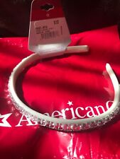 American Girl Sparkle Headband for Girls Ready 2 Ship