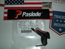 """""""NEW"""" Paslode Part # 901152  LATCH RELEASE ASSY (18GA) 901014"""