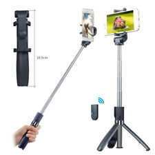 Selfie Stick Tripod holder for Iphone and Android
