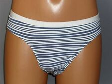 Olaf Benz  RED 1474 Bikinibrief Brief sailor  Gr.  M , L oder XL