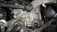 Mercedes W169 A-Klasse B Klasse, W245 Getriebe 6 Gang Schaltgetriebe, 2.0 CDI,