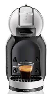 Machine à Café Krups Nescafé Dolce Gusto Mini