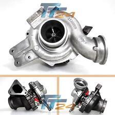 Turbolader # MERCEDES - Sprinter # 2.2CDI 109PS OM646 759688-5 A6460900480 o.El.