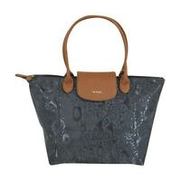 PICARD Damen Tasche Shopper Easy Ozean Blau Blue Klein 6879
