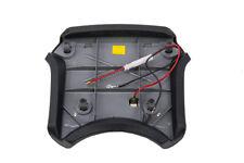 Genuine GM Horn Actuator Pad 15759621