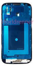 Carcasa Frontal Chasis S LCD Frame Housing Cover Bezel Samsung Galaxy S4 I9505