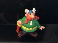 50).Bully Comic Figuren Asterix und Obelix Majestix