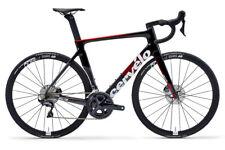 2020 Cervelo S3 Disc Ultegra R8020 Carbon Road Bike 56cm Graphite DT Swiss NEW