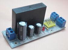 HKS014R5 KIS3R33 Step Down Power Module DIY Kit 18V-48V To 12V 5V 1.5A