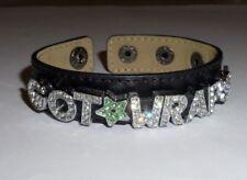 It works inspired - Got Wraps Bling Bracelet