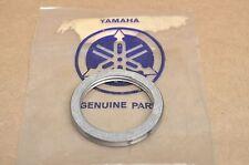 NOS New Yamaha XS1 XS2 XS650 TX650 TT500 XT500 SR500 Exhaust Muffler Pipe Gasket