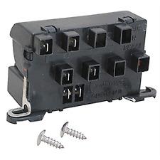 Spark Module for GE Part # WB13K10018 (ERWB13K10018)