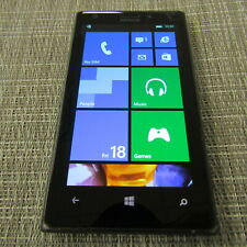 NOKIA LUMIA 925 - (AT&T) CLEAN ESN, WORKS, PLEASE READ!! 30637
