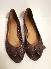 Jane Shilton Women's Shoes Size 6UK/EU39