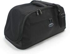 NEW Sleepypod Air Plane Car Dog Cat Travel Carrier Luggage Carry TSA Compliant