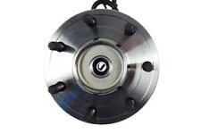 Wheel Bearing and Hub Assembly Front Mevotech H515118 fits 09-10 Ford F-150