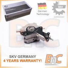 # GENUINE SKV HEAVY DUTY BRAKE SYSTEM VACUUM PUMP AUDI SEAT VW SKODA FORD