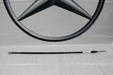 1x Mercedes M-Class W164 ML 350 4matic Febi Rear Handbrake Parking Brake Cable