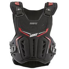 Leatt 3DF AirFit Brustpanzer Protektorenweste Offroad Motocross Enduro MX