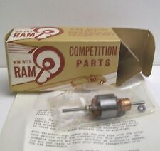Ram Engineering Armature for Dynacharger 270-20 NOS Drag Dyna Charger CLOSE OUT~