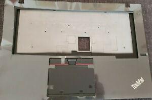New keyboard Bezel Leovo IBM ThinkPad R60E R61E T60P T61 42T3133 42T3167  D29