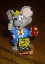 Bobby Broker - Mega Mäuse aus 2001