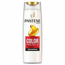 4 X Pantene Volume & Body Conditioner 400ml