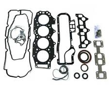 Engine FULL Gasket Set For Ford Ranger Pickup ER61 2.5TD 16V 2/2006-2011