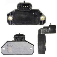 Ignition Control Module-VIN: P Airtex 6H1050