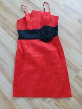 Cocktailkleid,Partykleid Kleid von Body Flirt Gr.38