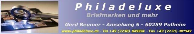 philadeluxe