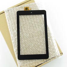 Digitizer Touch Screen Front Outer Glass Lens for Dell Venue 7 Tablet 3730