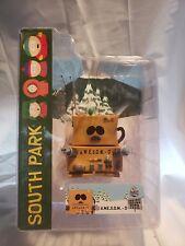South Park Mezco A.W.E.S.O.M.O. Eric Cartman Figure 4 AWESOMEO