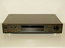 Technics Digital Sound Processor SH-GE90 / High-End Equalizer, 2 Jahre Garantie