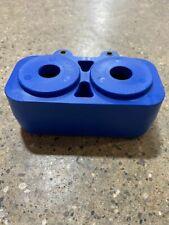 Boumatic Style Pulsator Coil