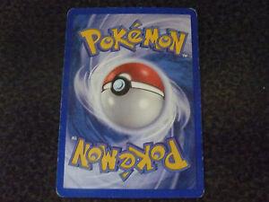 Pokémon Karten für 2€