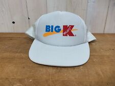 kmart employee | eBay
