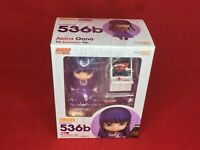 Good Smile Company Nendoroid Akira Oono: TV Animation Ver. Figure NEW from Japan