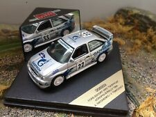 Ford Escort Rs Cosworth Wrc 1:43  Skid rare